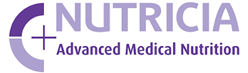 Nutricia advanced medical Nutrition in partnership with CNE Southampton